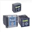 美国HACH 哈希P33A1NN  pH/ORP控制器 GLI MODEL33 ph计
