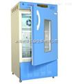 霉菌培养箱,细菌培养箱,LRH-150-M霉菌培养箱(不含加湿功能)