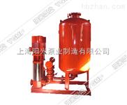 消防气压供水设备-上海阳光泵业制造有限公司