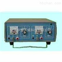 氯氣探測儀/漏氯報警儀 型號:NYRD-100A