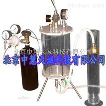 微孔薄膜过滤仪/石油薄膜过滤器/油滤仪 型号:HY-BG1