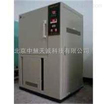 安全玻璃耐辐照试验机 型号:ZKSGR-3