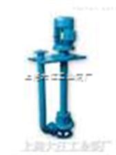 液下排污泵100-100-25-11