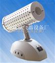 RW-Ray-I型紅外線滅菌器 電熱滅菌器 高壓滅菌器