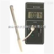 数显风速计/可充电热球式风速仪