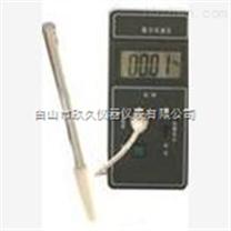 數顯風速計/可充電熱球式風速儀