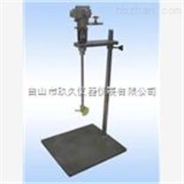AY36-1100 升降式氣動攪拌器/氣動攪拌器/升降式氣動攪拌機