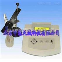 台式pH分析儀  型號:NGHD-9522