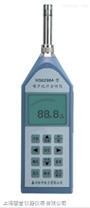 上海慧岩供应HS6298A噪声统计分析仪|HS6298A声级计|恒升HS6298A