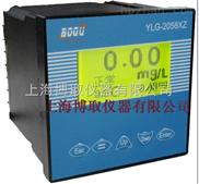 中文在线余氯分析仪-上海