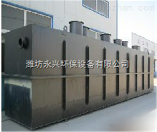 江西二氧化氯发生器操作规程 工作原理