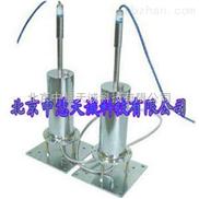 静力水准仪/埋入式连通液位沉降计 型号:MRT-200