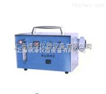 采樣器,粉塵檢測儀,FC-1A粉塵采樣器