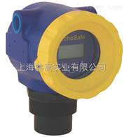 XP88-00超声波液位计xp89-00