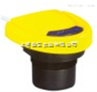 FLOWLINE LU84-5101超声波液位计