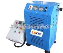 凰域CNG100E天然气压缩机