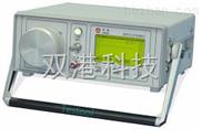 冷却镜面凝析湿度计高精度冷镜露点仪