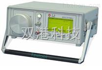 冷卻鏡麵凝析濕度計高精度冷鏡露點儀