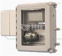 高純度氧分析儀、純氧分析儀測量99-100%氧分析儀