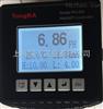 PH305工業在線PH計