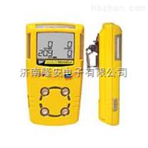 MC2-4四合一氣體檢測儀-隆安