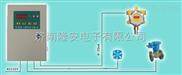 氟化氫泄漏報警器-隆安電子