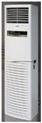 商用除甲醛空气净化器厂家 室内空气净化器