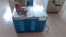 中藥切片機-小型靈芝切片機(圖)