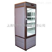 霉菌培养箱LRH-400-M,霉菌培养箱厂家,畅销全国