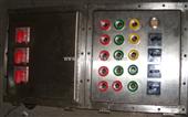 BXQ51防爆动力(电磁启动)配电箱