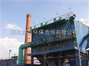 GD型系列管极式静电除尘器