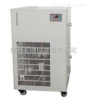 郑州长城科工贸大制冷量循环冷却器