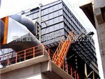 Gt型系列管极式静电除尘器