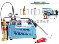 JⅡE-H高壓空氣壓縮機 訂貨號:BC163099B