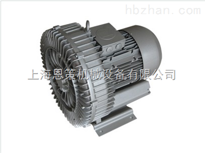 EC 2HB风之德EC 2RB系列高压鼓风机
