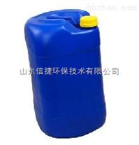 济南HY-SJ004粘泥剥离剂18615181773
