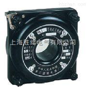 上海精密电流互感器厂家