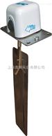 HF67上海鑫嵩HF67型气流开关