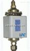 上海HDP88JA型浮點控製壓差控製器
