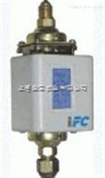 上海HDP88JA型浮点控制压差控制器