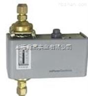 上海鑫嵩HDP88T电子延时压差(油压差)控制器