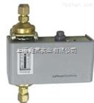 上海鑫嵩HDP88T電子延時壓差(油壓差)控製器