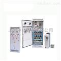 HLKHLK水泵变频控制柜(ABB、西门子、施耐德)