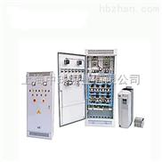 HLK水泵變頻控製櫃(ABB、西門子、施耐德)