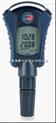VARIO pH手持式PH/mV测试仪