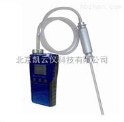 KY1123-便携式一氧化碳检测报警仪 0-10000ppm