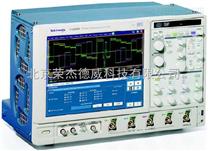 泰克VM6000視頻分析儀