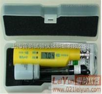 送貨上門筆型酸度計生產廠家|價格_上海