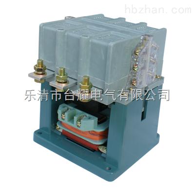 杭州u-10万用表电路图