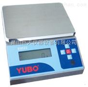 吴江10公斤防爆电子桌秤,10公斤防爆电子桌秤批发价格